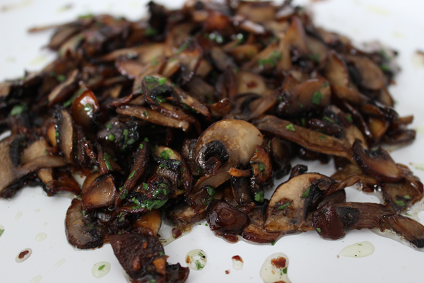 Caramelized-Mushrooms