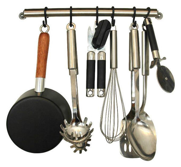 Kitchen-Equipment