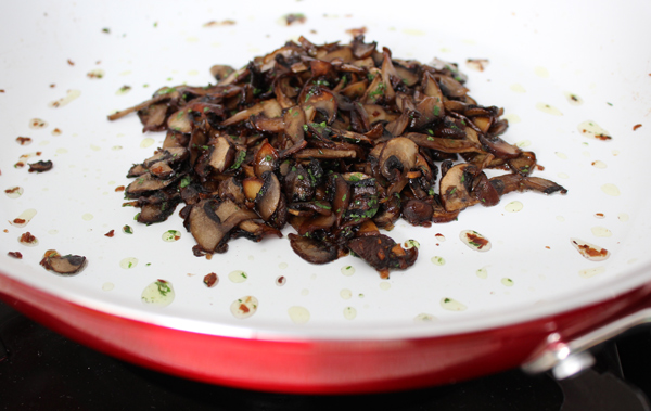 Mushrooms-and-Tarragon